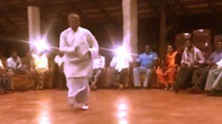 Karnataka Chief Minister Siddaramaiah's Lookalike Becomes a Hit on Internet