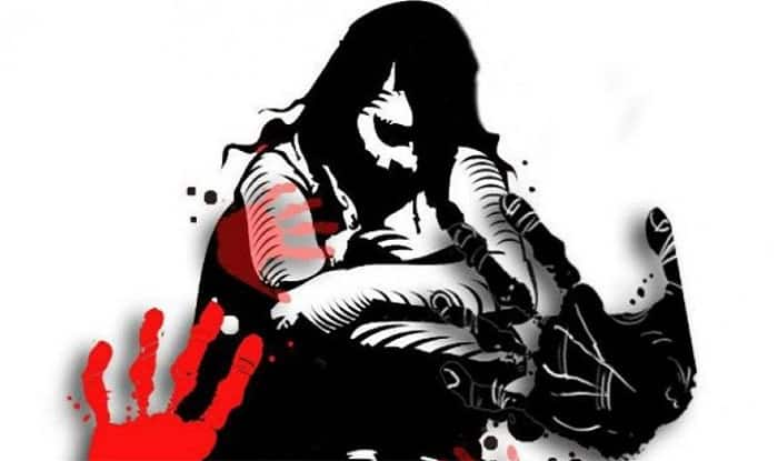 Kerala: Woman Tortured, Starved For Dowry, Dies Weighing 20 Kgs