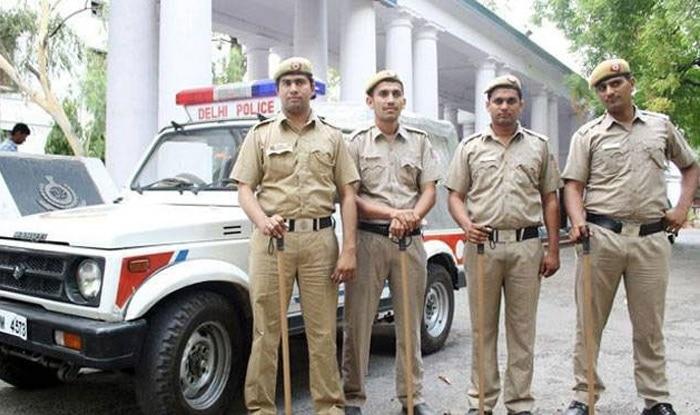 Delhi Police probes CBSE Paper leak 2018