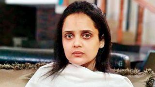 ये महिला है पीएम मोदी की सबसे बड़ी फैन, किए 45 लाख रुपए दान