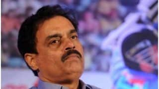 MS Dhoni Did Not Want Virat Kohli to Play For India in 2008: Dilip Vengsarkar