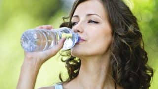 Drinking Water Mistakes That Are Making You Unhealthy