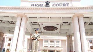Rajya Sabha Elections 2018: MLA Mukhtar Ansari, Hari Om Yadav Barred From Voting