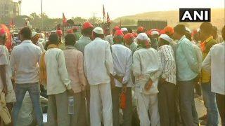 गन्ना किसानों के बकाये का भुगतान नहीं होने पर भाकियू ने दी आंदोलन की धमकी