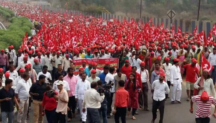 farmers-protest-march_zee