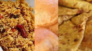 Gudi Padwa 2018 Recipes: Top 8 Authentic Delicacies You Should Give A Try On This Gudi Padwa
