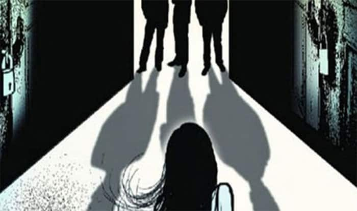 Inhumanity at its best; Man rapes daughter with two friends in Sitapur