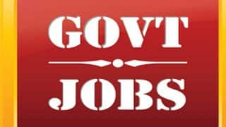 RSMSSB Recruitment 2018: Apply For 11255 LDC/Clerk Posts Online at rsmssb.rajasthan.gov.in