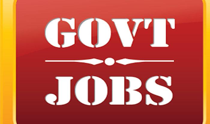 MSRTC Recruitment 2019: ये योग्यताएं हैं, तो महाराष्ट्र में मिल सकती है सरकारी नौकरी, 10वीं पास कर सकते हैं एप्लाई