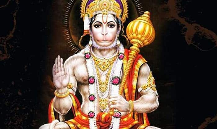 Hanuman Jayanti 2020: Things You Need to Know About Hanuman ...
