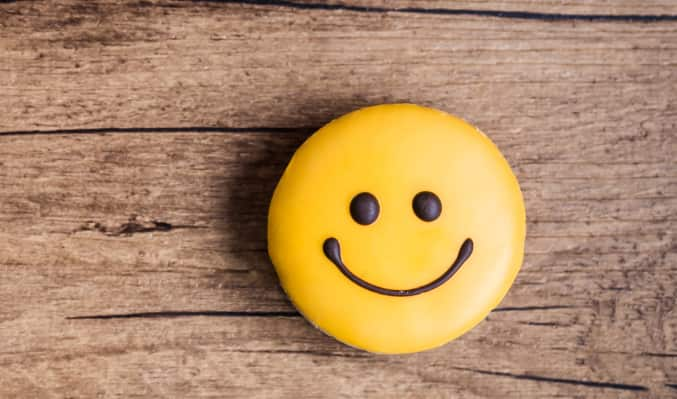 International Day of Happiness: Why is it Celebrated, This Year's Theme & Ways to Stay Happy