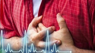Do Not Ignore Heart Attack Symptoms While Travelling, Researchers Reveal Cardiovascular Diseases Lead to Death