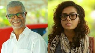 Kerala State Film Awards 2017 Complete Winners List: Indrans, Parvathy Walk Away With Trophies
