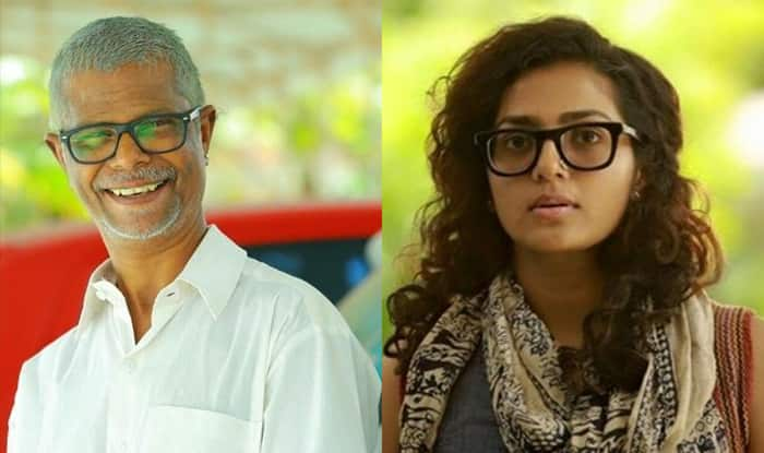 Kerala State Film Awards 2017: Indrans, Parvathy Walk Away With Trophies