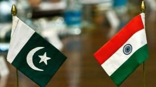 India Lodges Protest With Pakistan Deputy Envoy Over So-Called Gilgit-Baltistan Order