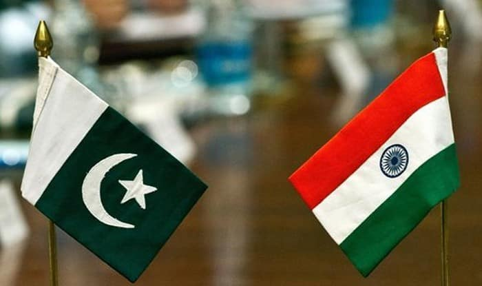 Pakistani channels barred from airing Indian content