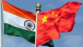 Doklam Standoff Happened Due to Lack of Mutual Trust, Says China