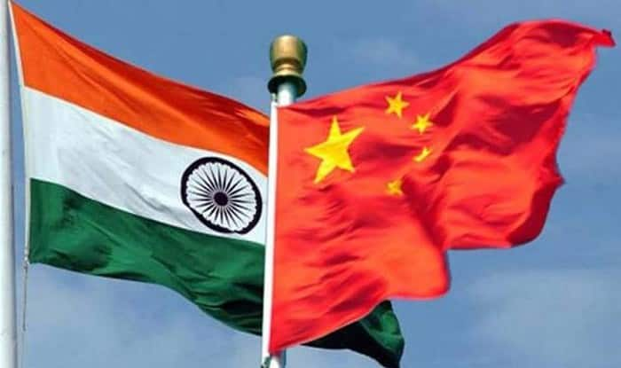China News Channel Shows Map With Pak-occupied Kashmir as Part of Indi...