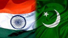 5 भारतीयों की मौत पर भारत ने पाकिस्तानी डिप्टी हाई कमिश्नर को तलब कर जताया कड़ा विरोध