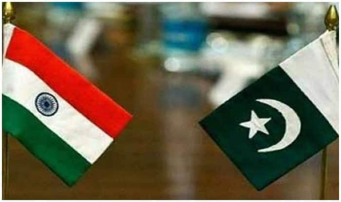 India Issues Note Verbale to Pakistan Over Harassment of Diplomats in Islamabad