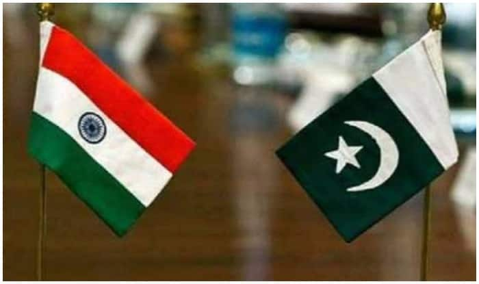 India Refutes Pakistan's Claims of Indian Submarine Entering Pak Waters, Calls it Fake