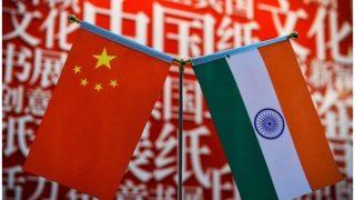 सीमा पर ही नहीं, हमारे घरों में भी घुसपैठ कर रहा है चीन, व्यापार घाटा पाटने के लिए बैठक आज