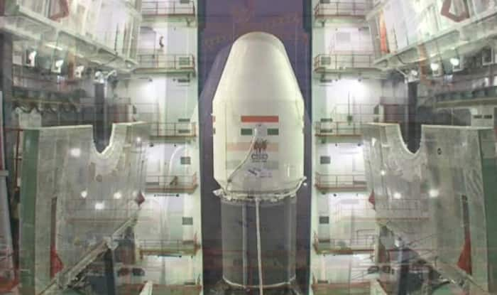 ISRO successfully puts IRNSS-1I into orbit to replace IRNSS-1A