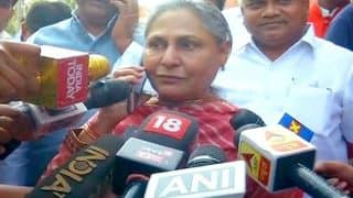 जया बच्चन ने बताई अमिताभ की तबीयत खराब होने की वजह, जांच में ये आया सामने