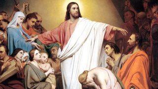 Good Friday 2020: क्या थे ईसा मसीह के अंतिम शब्द, मृत्यु से पहले हुई थीं ये विचित्र घटनाएं