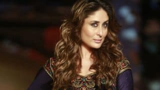 Kareena Kapoor Khan: If Nepotism Existed, Children Of All Superstars From Yesteryears Would Have Been Big Stars By Now