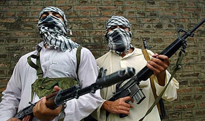 Jammu And Kashmir: Two Civilians Injured as Terrorists Open Fire in Shopian