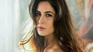 Katrina Kaif To Romance Abhay Deol And Not Shah Rukh Khan In Zero?