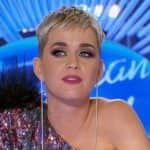 Katy Perry Did Not Sexually Harass Me, Clarifies American Idol Contestant Benjamin Glaze