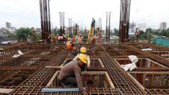 दिल्ली-एनसीआर में दिन के वक्त निर्माण कार्य को मिली अनुमति