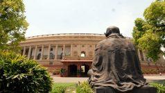 आज लोकसभा में नागरिकता संशोधन विधेयक पेश करेंगे केंद्रीय गृहमंत्री अमित शाह
