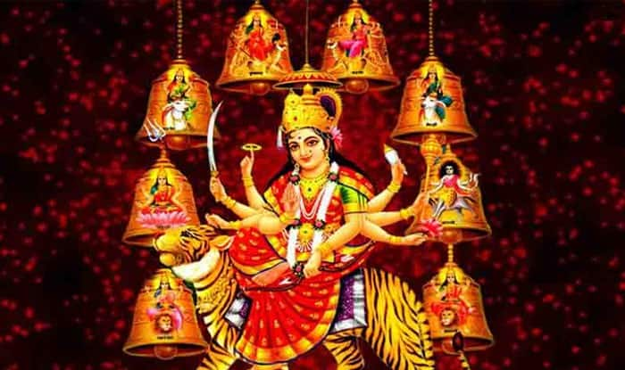 Durga Ashtami Date 2019: देखें मासिक दुर्गाष्टमी का पूरा कैलेंडर, पूजा विधि भी पढ़ें