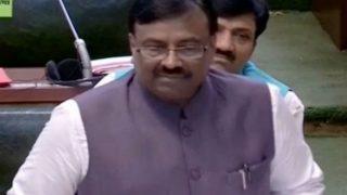 Maharashtra Budget 2018 Highlights: Rs 300 Crore For Shivaji Statue, Rs 150 Crore For Ambedkar Memorial And More
