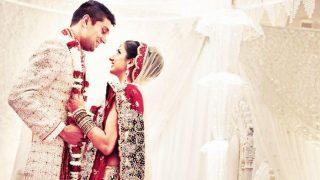 इन 3 राशियों की लड़कियां होती है भाग्यशाली, शादी के बाद चमक जाती है लड़के की किस्मत