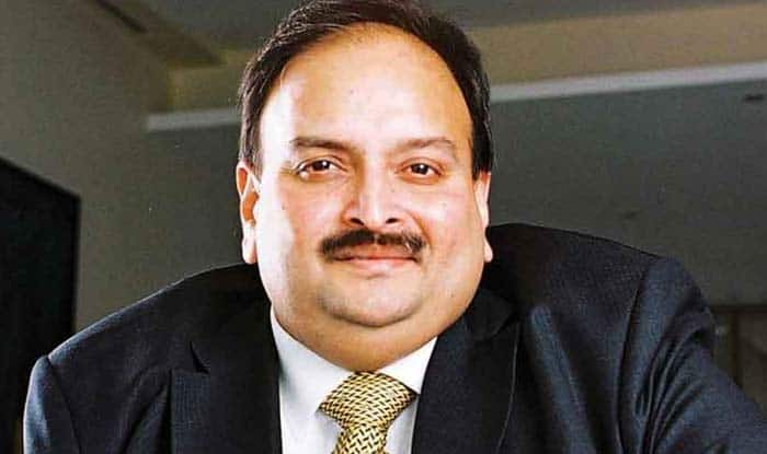 This is the mastermind of the Rs 12000 crore PNB scam