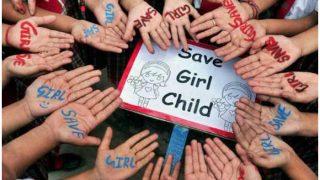 'देश में बेटियां सुरक्षित नहीं इसलिए पैदा नहीं करेंगे बच्चे', पूर्व सैनिक और उनकी पत्नी का ऐलान