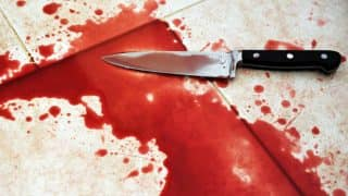 Alwar: Woman Beheaded by Father-in-law For Going Out to Work Against 'Family Values'