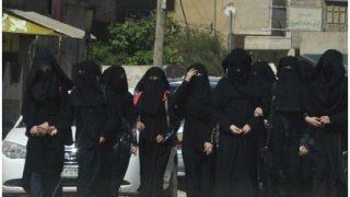 हलाला पर देवबंद का फतवा, कहा- इस्लाम में लानत है ये प्रथा, औरत को मर्जी से दूसरे निकाह का हक