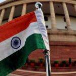 College Students in Maharashtra to Sing National Anthem Compulsorily From Feb 19