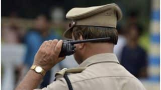 Indian Police Foundation Urges Citizens to Tweet Picture of Cops Breaking Protocols