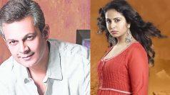 लाडो...में बिना बालों के नजर आएंगे नासिर खान, जानें क्यों