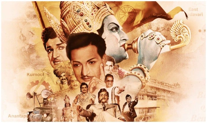 NTR Kathanayakudu: Audience Share Mixed Reactions After Seeing The Biopic, Read Tweets