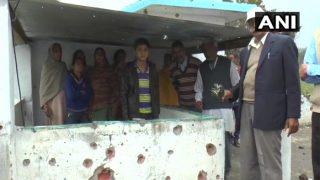 पाकिस्तान संघर्ष विराम की खुद उड़ा रहा धज्जियां, भारत पर दोष मढ़कर इंडियन डिप्टी हाईकमिश्नर को तलब किया