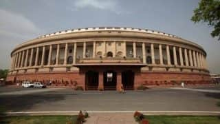 Monsoon Session: Lok Sabha Speaker Accepts no-confidence Motion Against Modi Government; Debate And Voting on Friday