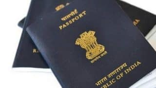 जानें, कैसे किया जाता है ऑनलाइन पासपोर्ट अप्लाई