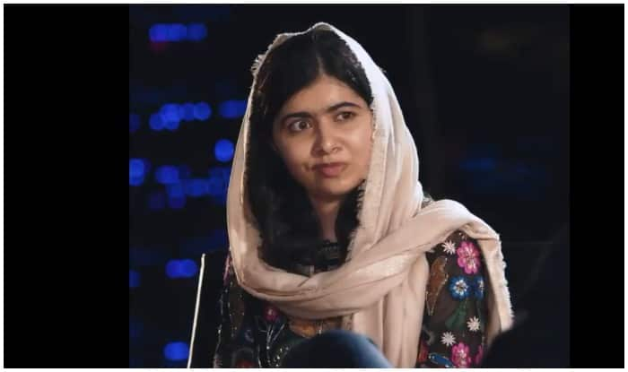 Malala Yousafzai returns to Pakistan for first time since Taliban shooting